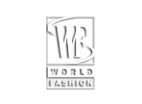 World Fashion